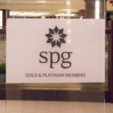 SPG ゴールドデスク