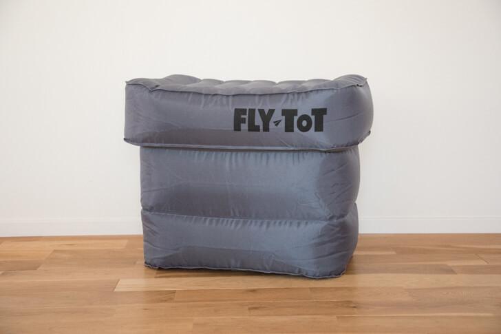 fly totフライトットを徹底レビュー ハワイ便の必須アイテム jal ana