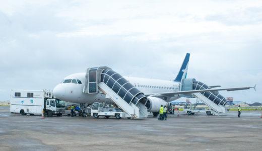 【シルクエアー】SILK AIR エコノミークラス子連れ搭乗記|シンガポール〜モルディブ往復利用