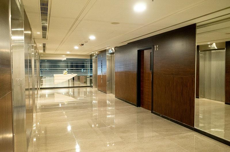 香港スカイシティマリオットホテル